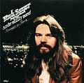 Bob Seger - Stranger In Town album
