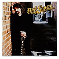 Bob Seger - Greatest Hits, Vol. 2 album