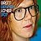 Brett Dennen - Loverboy album