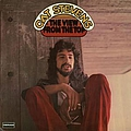 Cat Stevens - The View From The Top album