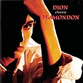 Celine Dion - Dion Chante Plamondon album