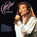 Celine Dion - En Concert album
