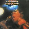 Gloria Gaynor - Never Can Say Goodbye album