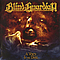 Blind Guardian - A Voice in the Dark альбом