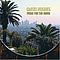 Glenn Hughes - Music for the Divine album