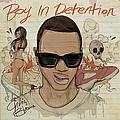 Chris Brown - Boy In Detention альбом