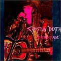 Christian Death - Heretics Alive album