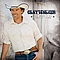 Clay Walker - She Won't Be Lonely Long album