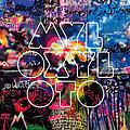 Coldplay - Mylo Xyloto альбом