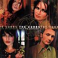 The Corrs - Talk On Corners album