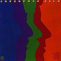 Creedence Clearwater Revival - Creedence Gold album