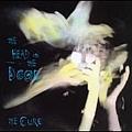 The Cure - Head On The Door album