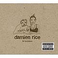 Damien Rice - B-Sides [EP] album
