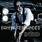Danny Fernandes - Intro album