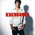 Darin - Anthem альбом