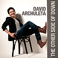 David Archuleta - The Other Side Of Down album