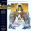 David Bowie - Labyrinth (Original Soundtrack) альбом
