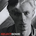 David Bowie - iSelect альбом