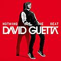 David Guetta - Nothing But The Beat album