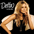 Delta Goodrem - In This Life album