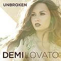 Demi Lovato - Unbroken album