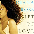 Diana Ross - A Gift Of Love альбом