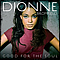 Dionne Bromfield - Good For The Soul album