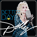 Dolly Parton - Better Day album