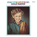Dolly Parton - Coat Of Many Colors album