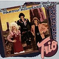 Dolly Parton - Trio album