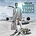 Drake - More Than Enough album