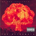 Dr. Dre - Dr. Dre Presents The Aftermath album
