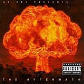 Dr. Dre - The Aftermath album