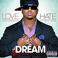 The-Dream - Lovehate album