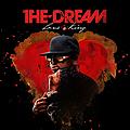 The-Dream - Love King альбом