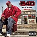 E-40 - Revenue Retrievin: Overtime Shift album