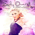 Emily Osment - Fight Or Flight album