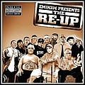 Eminem - The Re-Up album