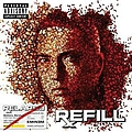 Eminem - Relapse Refill album