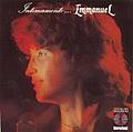 Emmanuel - Intimamente...Emmanuel album