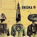 Enigma - Enigma 3: Le Roi Est Mort, Vive Le Roi album