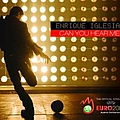 Enrique Iglesias - Can You Hear Me album