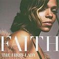 Faith Evans - First Lady album