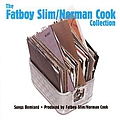 Fatboy Slim - The Fatboy Slim / Norman Cook Collection альбом