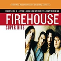 Firehouse - Super Hits album