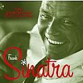 Frank Sinatra - Frank Sinatra Christmas Collection album
