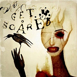 Get Scared - Cheap Tricks and Theatrics альбом