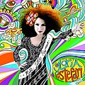 Gloria Estefan - Miss Little Havana album