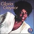 Gloria Gaynor - Gloria Gaynor album
