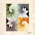 Gotye - Making Mirrors album